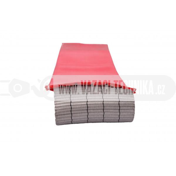 obrázek Textilní návlek š.150 mm 0,7 m