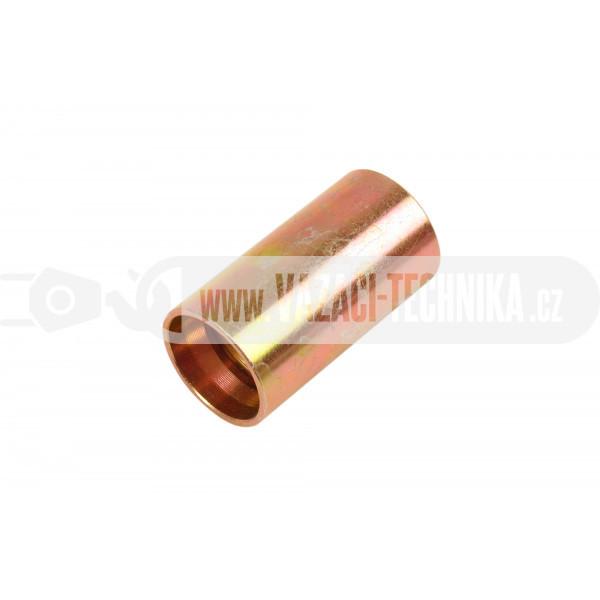obrázek Lisovací provazová objímka