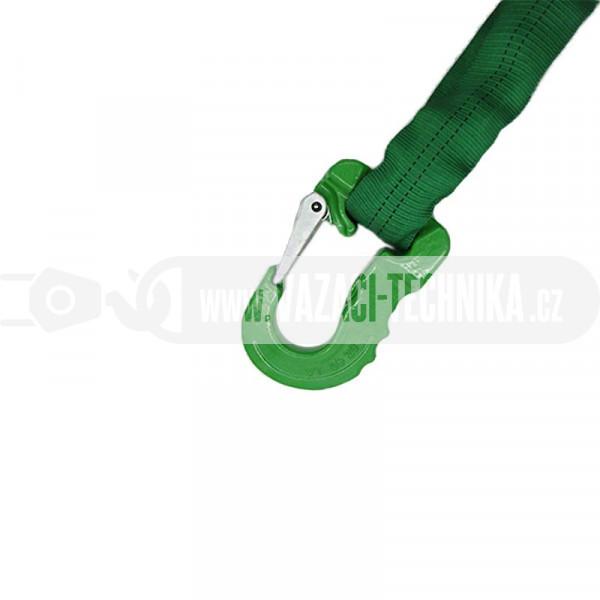 obrázek Joker hák pro textilní úvazky
