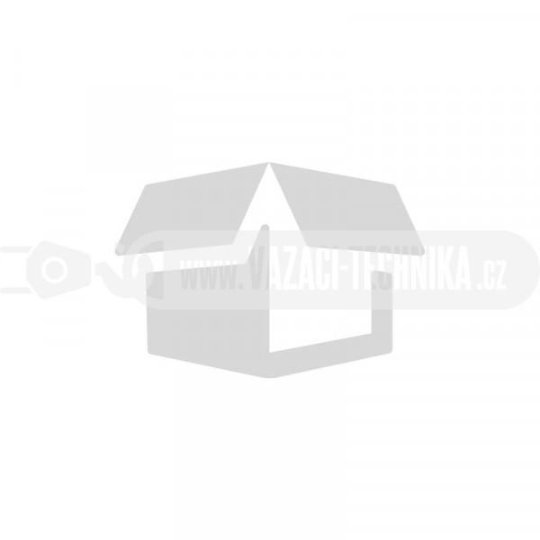 obrázek Navijákové lano válcované pr.8 mm s hákem