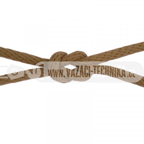 obrázek Spleitex spiroidní lano pr.12 mm