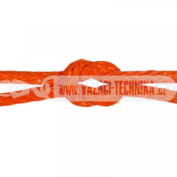 obrázek Syntetické lano pr.10 mm
